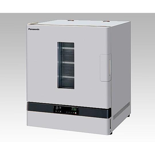 恒温乾燥器(ファン循環式) 450×450×450mm パナソニック aso 2-6800-03 医療・研究用機器