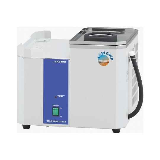 冷却トラップ卓上型 UT−1AS アズワン aso 2-8101-01 医療・研究用機器