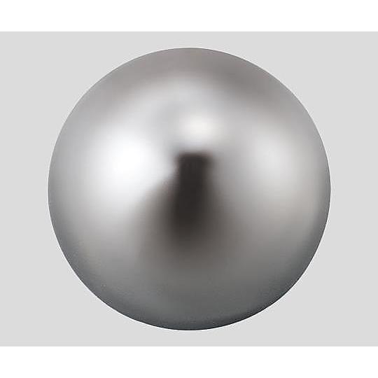 タングステンカーバイド球 WC−10 10個入 その他 aso 2-9245-10 医療・研究用機器