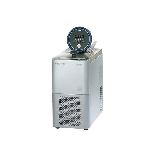 低温恒温循環水槽 250W アズワン aso 2-935-01 医療・研究用機器