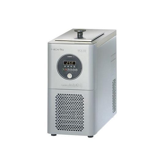 精密冷却水循環装置 260×495×545mm アズワン aso 2-937-01 医療・研究用機器