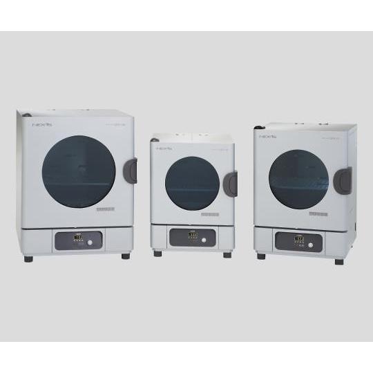 強制対流式定温乾燥器 OFX-50 アズワン aso 2-938-01 医療・研究用機器