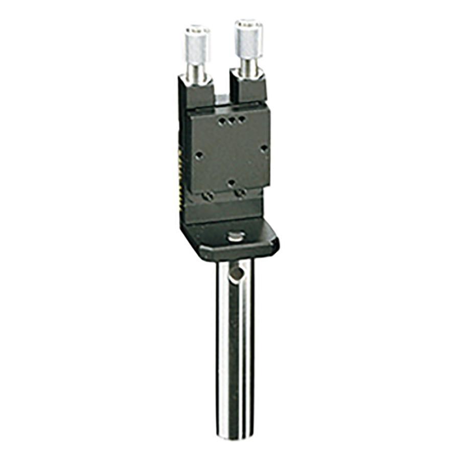 ミラーホルダー(キネマティック式) □25・φ25mm用 (MF-25FP) その他 aso 3-5138-06 医療・研究用機器
