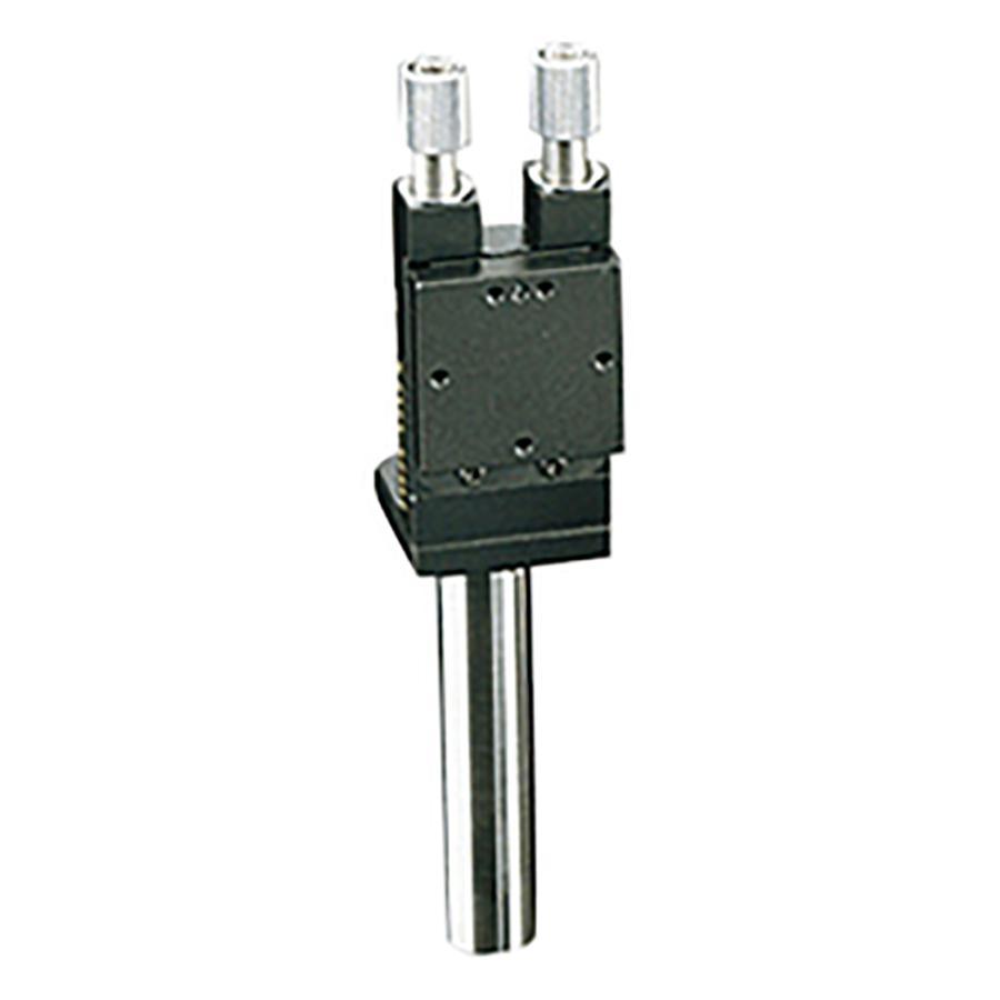 ミラーホルダー(キネマティック式) □25・φ25mm用 (MF-25RP) その他 aso 3-5138-08 医療・研究用機器