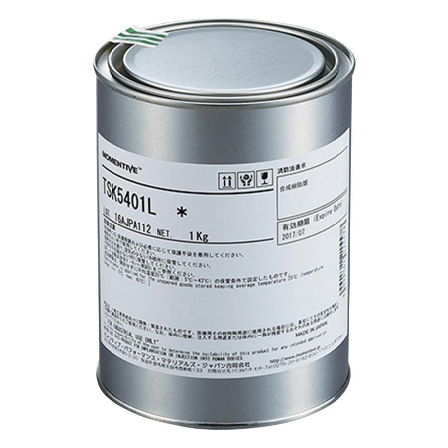 潤滑用シリコーングリース 1000g 非表示 aso 3-5526-02 医療・研究用機器