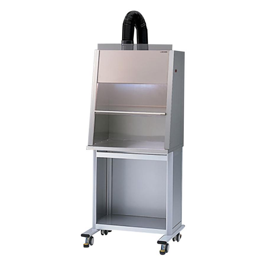 ウィンドブロードラフト CDB−700 アズワン aso 3-5669-01 医療・研究用機器