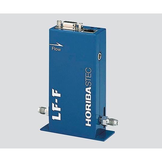 液体微少マスフローメータ LF-F20M-A-H20-0.02CCM 堀場エステック aso 3-6259-01 医療・研究用機器