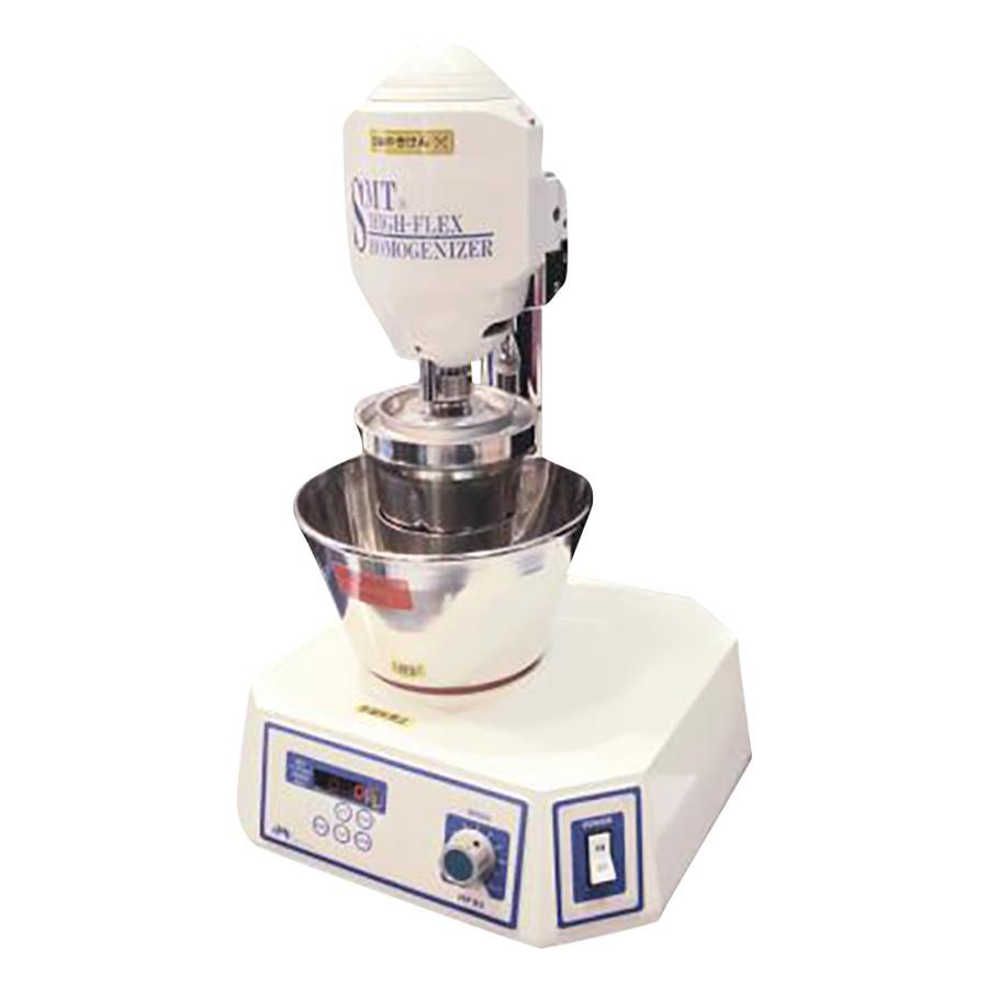 ハイフレックスホモジナイザー HF93 アズワン aso 5-3107-12 医療・研究用機器