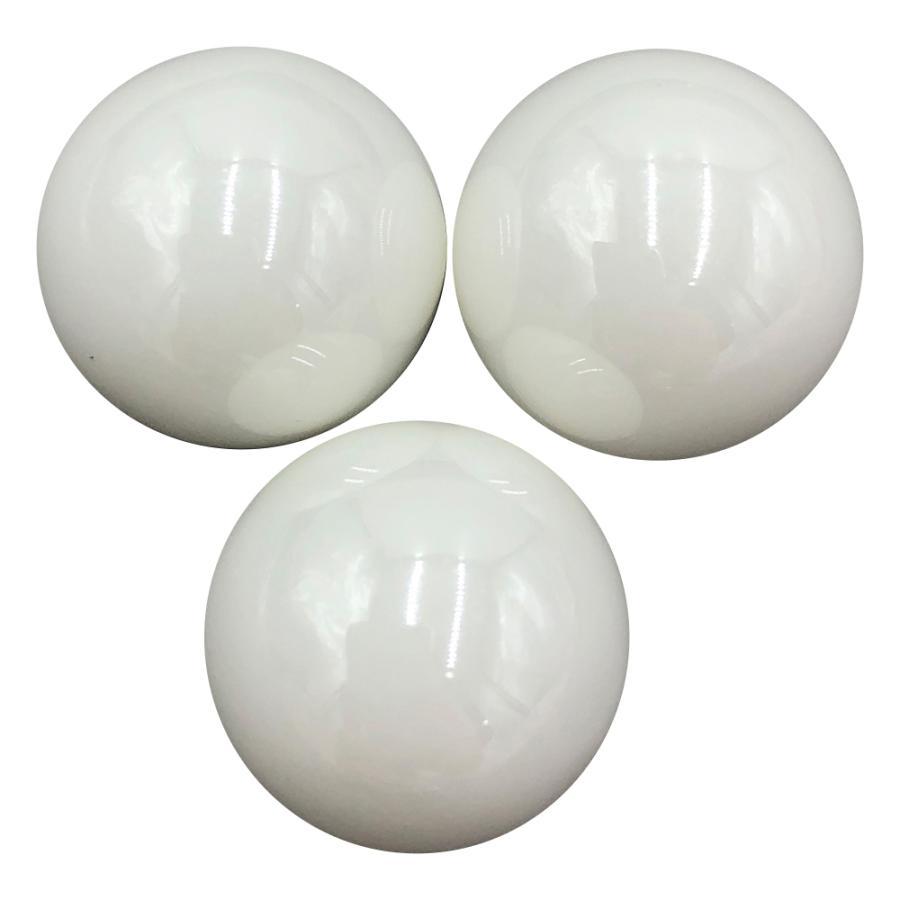 ジルコニアボール YTZ−20 ニッカトー aso 5-4060-18 医療・研究用機器