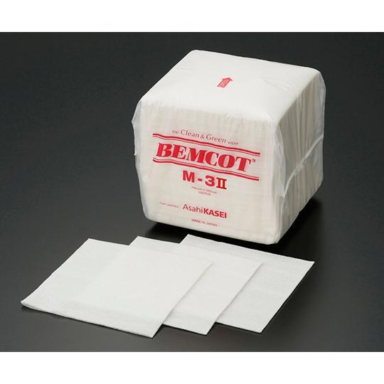 ベンコット(R) M−3II 小津産業 aso 7-663-01 医療・研究用機器