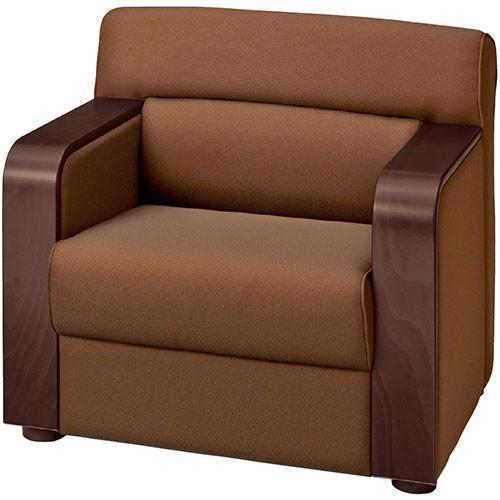 送料無料 RS-760 小椅子 RS-761YS RS-761YS BR (jtx 26294) プラス