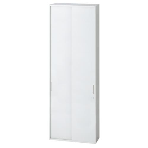 e38c2a80a8 送料無料】-L6 引違い保管庫 家具、インテリア L6-210S W4 プラス L6 ...
