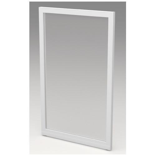 送料無料 TFパネルくもりガラス TFパネルくもりガラス TF-1215G-H W4 (jtx 658147) プラス