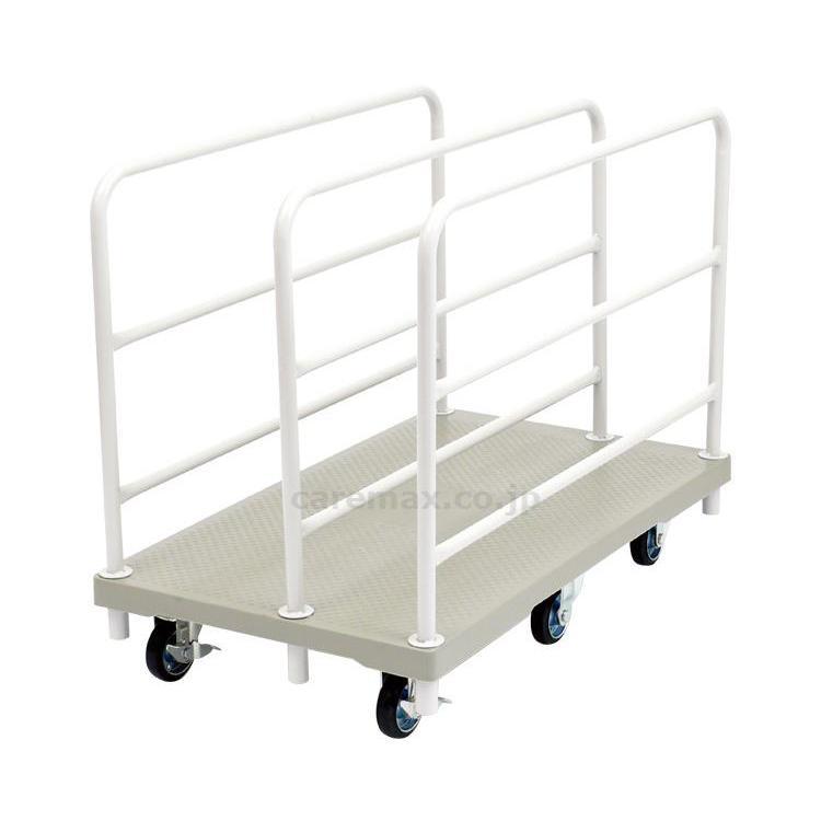 安い割引 LC-6001 − 取寄品【介護福祉用具】 1入り ランバーカート-介護用品