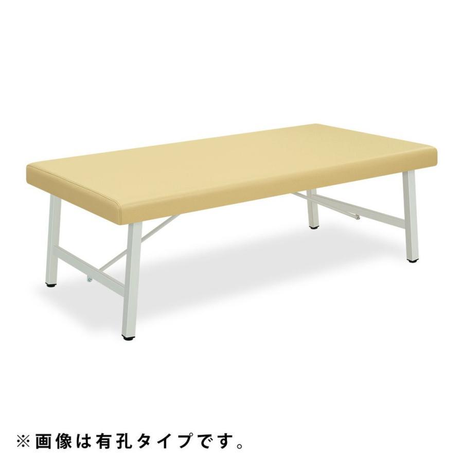 【送料無料】スタンロン(品番:TB-179)-エクストラシリーズ-高田ベッド製作所