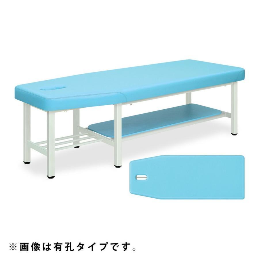 【送料無料】ビオレ(品番:TB-358)-エクストラシリーズ-高田ベッド製作所