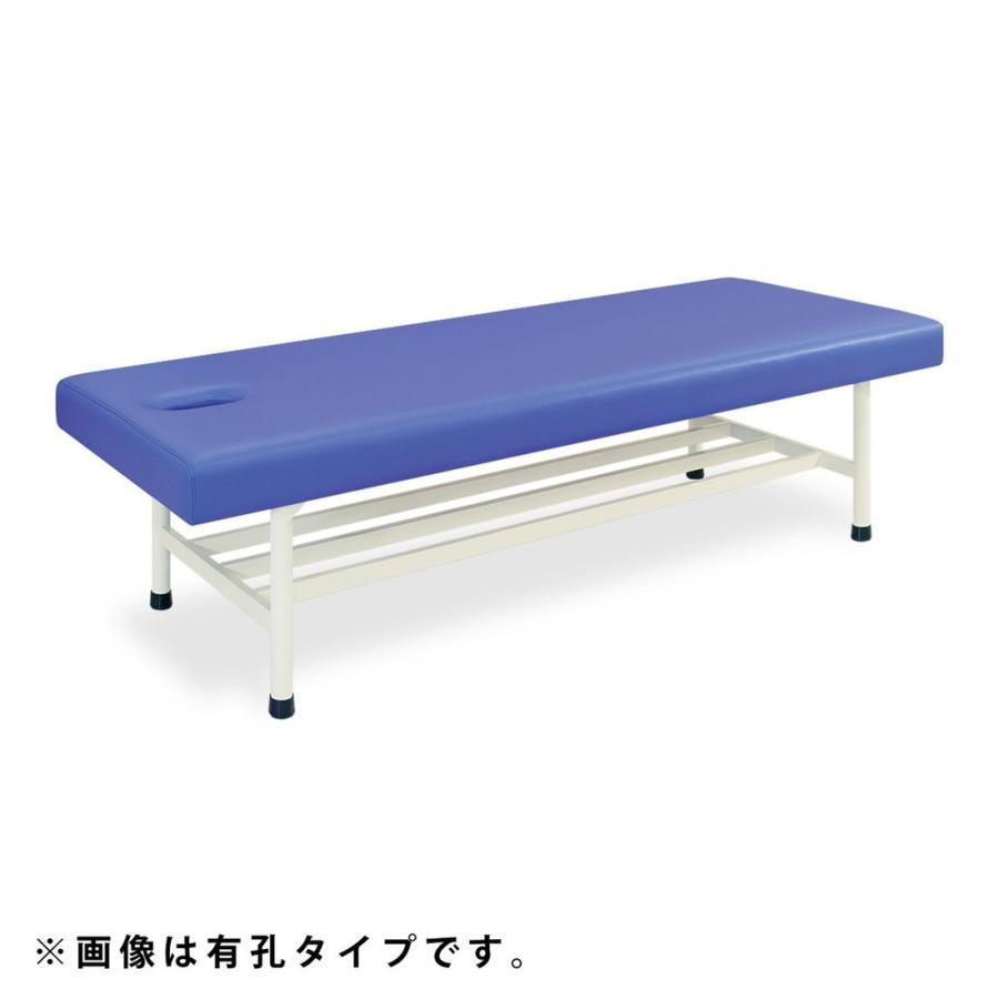 【送料無料】アップマッサーSD(品番:TB-1386)-エクストラシリーズ-高田ベッド製作所