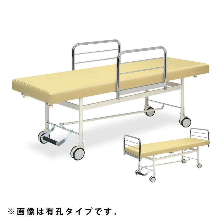 【送料無料】ランカイザー(品番:TB-429)-エクストラシリーズ-高田ベッド製作所