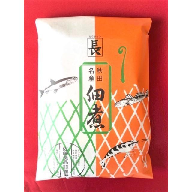 生炊ちりめん1000 つくだ煮 佃煮 小魚 柔らかい 無添加 国産|tukudani|04