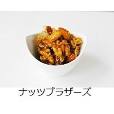 秋田つくだ煮 かくちょう佐藤食品 選べる詰合せ4000 送料無料(条件付き)|tukudani|14