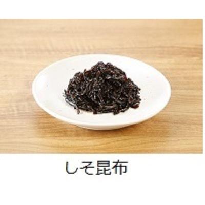 秋田つくだ煮 かくちょう佐藤食品 選べる詰合せ4000 送料無料(条件付き)|tukudani|15