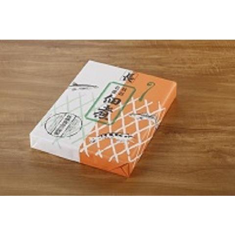秋田つくだ煮 かくちょう佐藤食品 選べる詰合せ4000 送料無料(条件付き)|tukudani|05