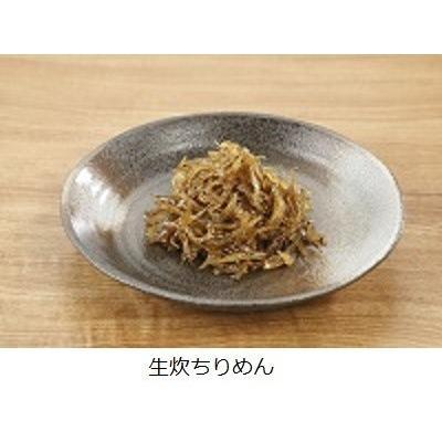 秋田つくだ煮 かくちょう佐藤食品 選べる詰合せ4000 送料無料(条件付き)|tukudani|08