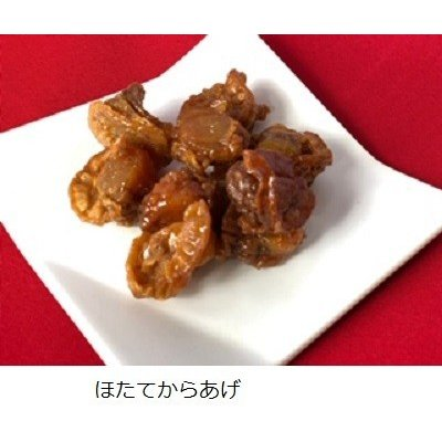 秋田つくだ煮 かくちょう佐藤食品 選べる詰合せ 5000 送料無料(条件付き)|tukudani|12