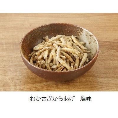 秋田つくだ煮 かくちょう佐藤食品 選べる詰合せ 5000 送料無料(条件付き)|tukudani|16