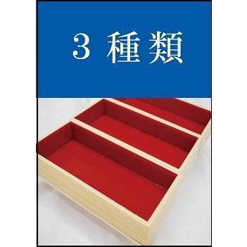 秋田つくだ煮 かくちょう佐藤食品 選べる詰合せ 5000 送料無料(条件付き)|tukudani|03