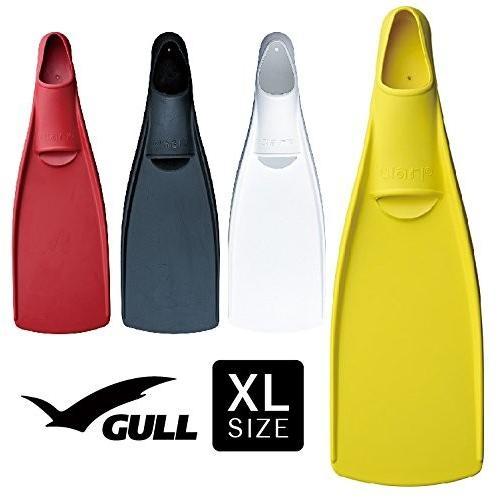 【代引可】 GULL(ガル) ワープフィン XLサイズ (ブラック) GF-2291, バリュー家具【ゆとり生活研究所】 8cebafc8
