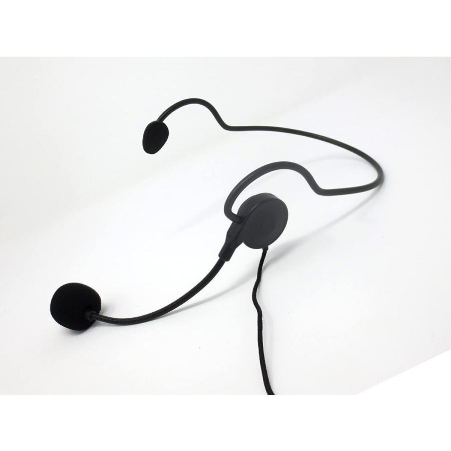 飛沫拡散防止対策にハンズフリー ポータブル拡声器 MP3フォーマットでUSBメモリ、Micro SDカードに録音可能、リチウムイオンバッテリ|turaronkon|03