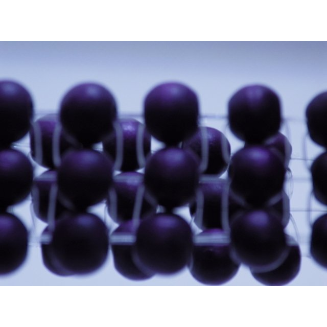 3列ブレスレット サイズ:22珠(15色選べる) turfan 04