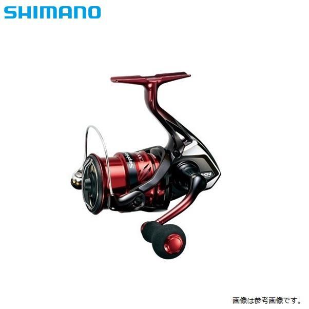 シマノ(SHIMANO) セフィア BB(Sephia BB)  C3000SHG スピニングリール 【道内送料無料】