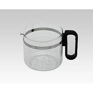タイガー部品:サーバー/ACZ1003コーヒーメーカー用|tvc