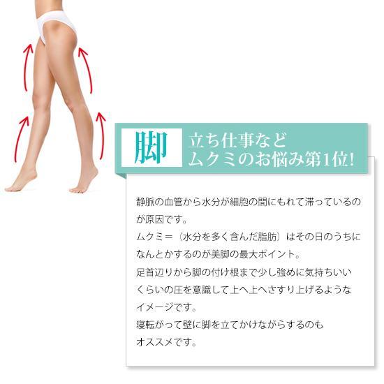 【チューブ】PINCHER body cream ピンシャー ボディークリーム  150ml|twentycompany|11