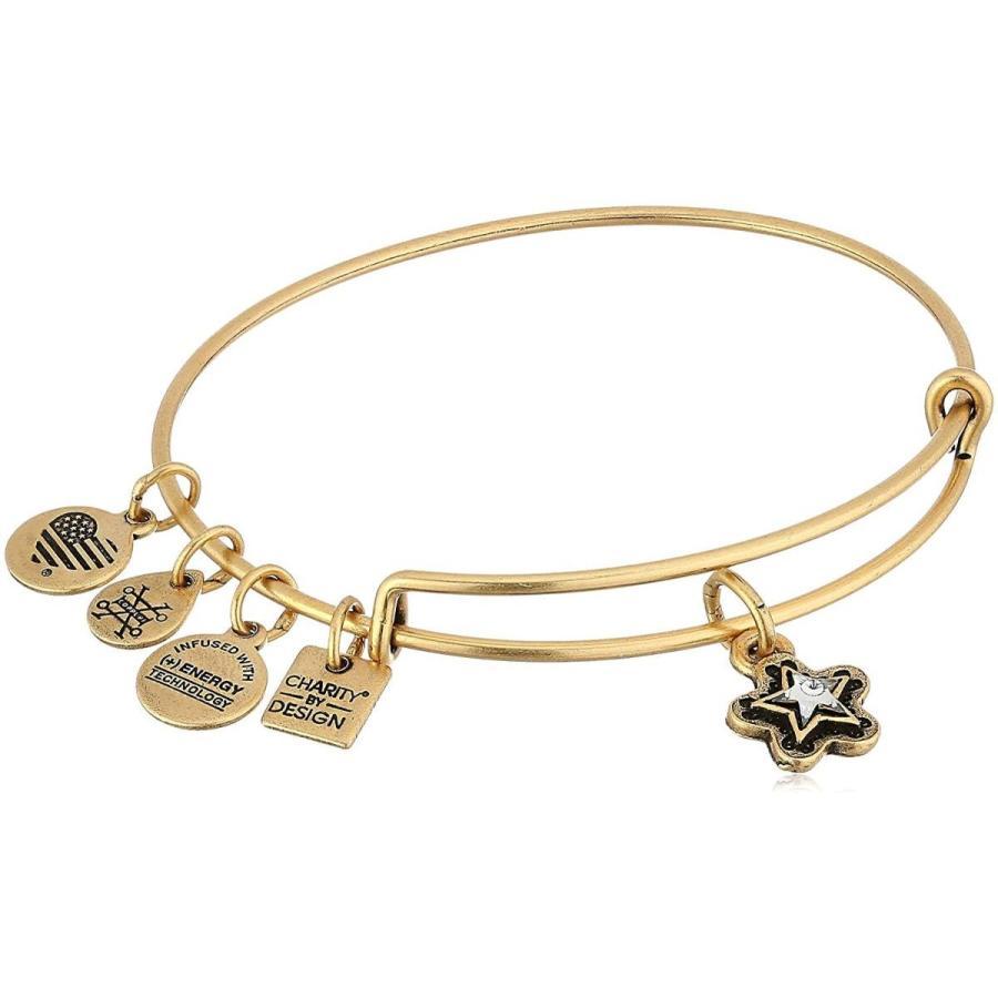 2019超人気 Alex and Ani Charity by Design, True Wish EWB Rafaelian Gold Bangle Br, 茅ヶ崎市 896fc7bd