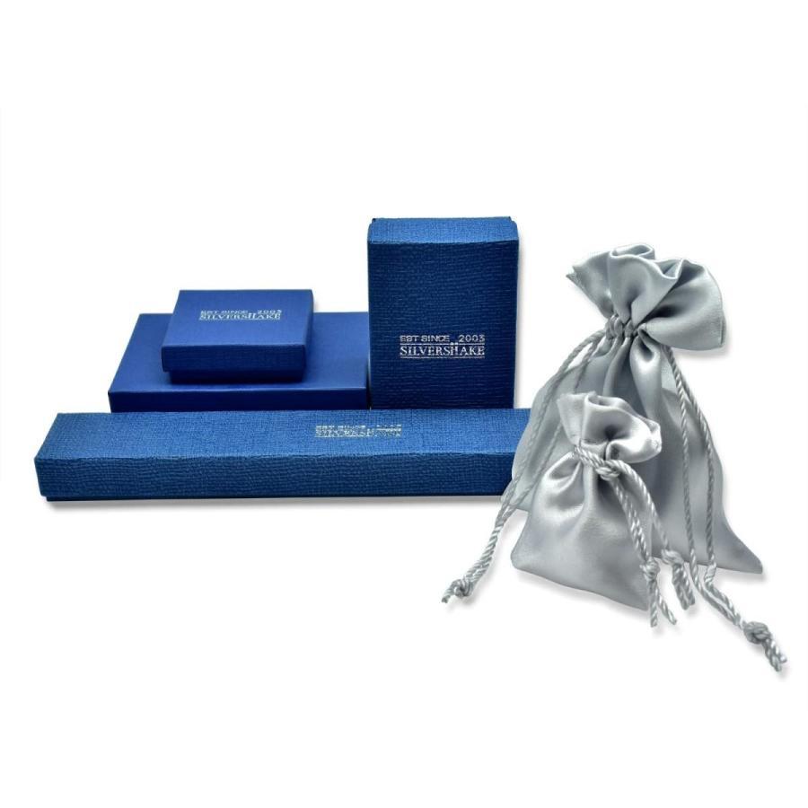 人気が高い 4.46ct. Genuine London 925 Blue Topaz Genuine Earrings 925 Sterling Silver Stud Earrings, オオバタケチョウ:67008ca7 --- airmodconsu.dominiotemporario.com