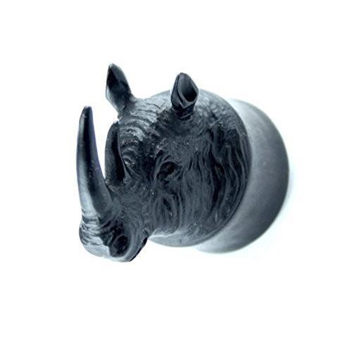 大割引 WildKlass Rhino Plugs (Sold as Pairs) (2g), ●日本正規品● c4edceb6