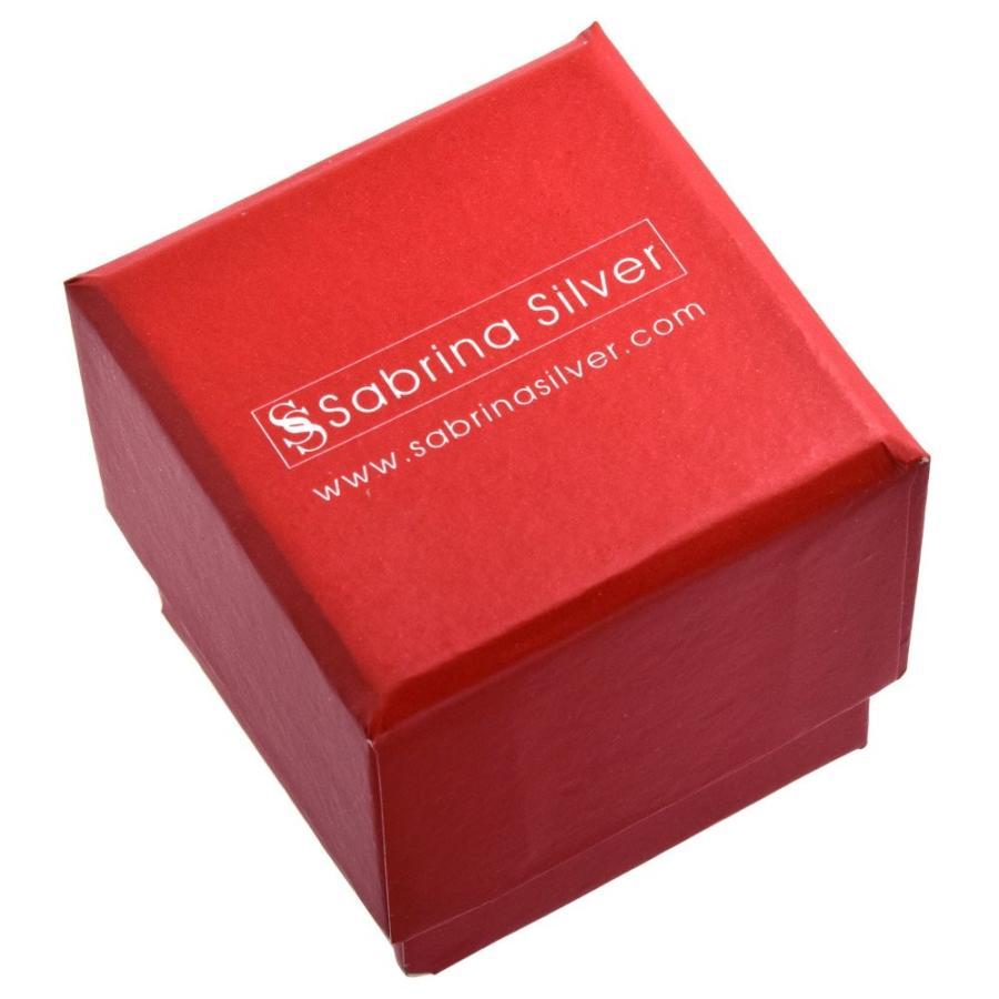 珍しい Sabrina Silver 6mm Titanium Wedding Band Ring Cross Grooves Flat Comfo, クワナシ b16ed399