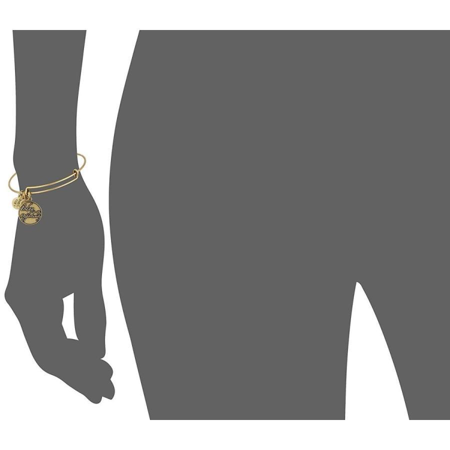 堅実な究極の Alex and Ani Charity By Design Today Is An Opportunity Rafaelian Gold, イージーヨガ 楽天市場ショップ da67020c