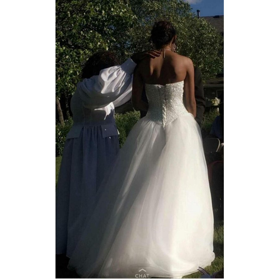 【500円引きクーポン】 Beautyprom Women's Ball Gown Ball (10, Bridal Gown Wedding Dresses (10, Ivory), 豊前市:e1056546 --- airmodconsu.dominiotemporario.com