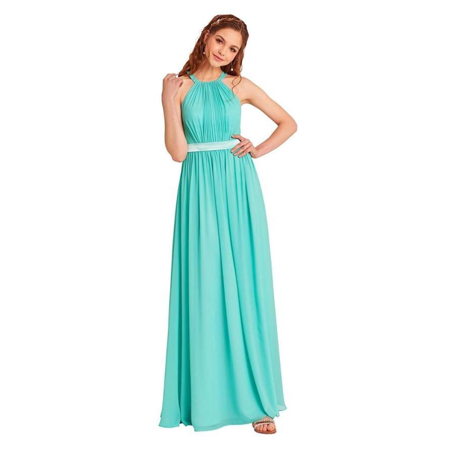 正規代理店 Alicepub Junior Bridesmaid Dresses Long Bridesmaid Formal Alicepub Formal Dresses Women's Evening, 根羽村:5230b1d1 --- airmodconsu.dominiotemporario.com