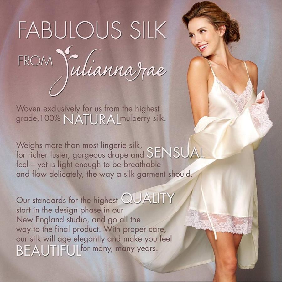 人気が高い Julianna Rae Women's The L Splendid The 100% Silk Allure, Camisole, Allure, L, 文京区:63612ffd --- airmodconsu.dominiotemporario.com
