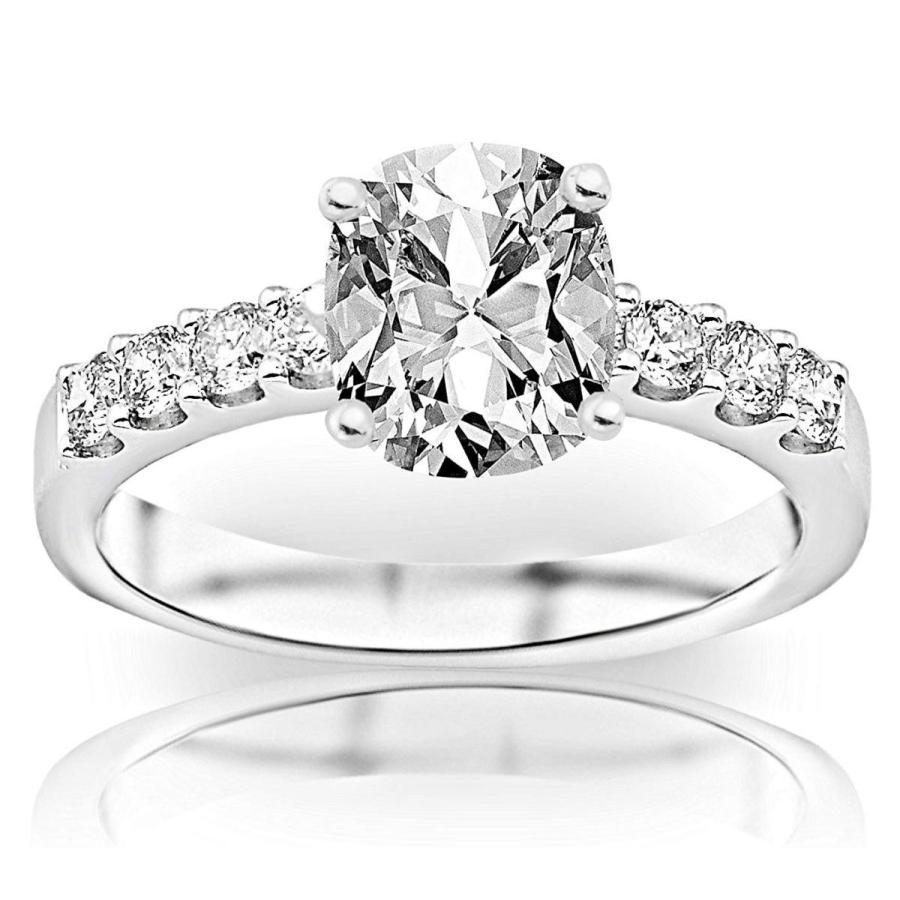 大好き 1.03 Engagement Carat GIA Certified Classic Certified Prong Set Diamond 1.03 Engagement Ring (I, インテリア雑貨バッグNEWTRAL:d9ac7564 --- odvoz-vyklizeni.cz