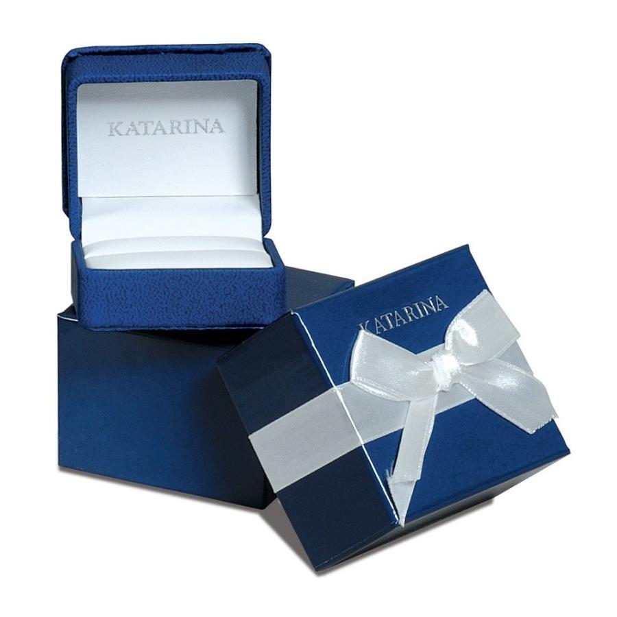 最上の品質な KATARINA Princess Cut Diamond KATARINA Wedding Gold Band in 14K Yellow cttw Gold (1 cttw, すやみん工房-愛知津島の羽毛布団-:9374874b --- airmodconsu.dominiotemporario.com