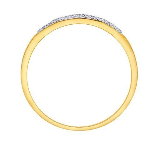 セール 登場から人気沸騰 IGI Certified Certified Wedding Petite Pave Prong Diamond Accent Stackable Wedding Accent Band, PARTICULIERE/Chardin:158fffbc --- airmodconsu.dominiotemporario.com