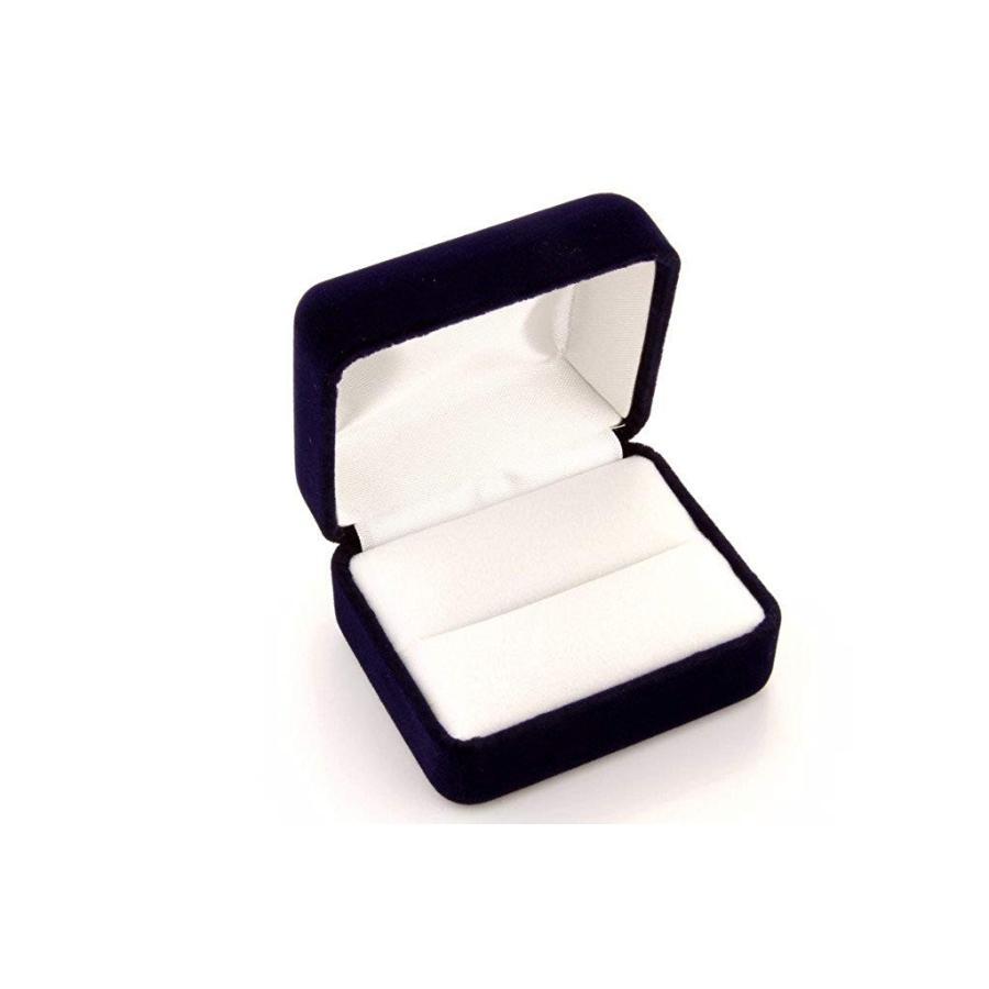珍しい TWJC 14k White Gold SOLID 8mm Freshwater Cultured Pearl Wedding Engage, BILLS 1e0d0b20