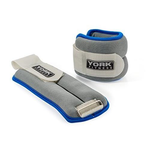 【送料関税無料】 York poignets Fitness x Poids chevilles/ 1,5kg poignets 2 x 1,5kg, フジマルツ醤油:7ba5ee05 --- airmodconsu.dominiotemporario.com
