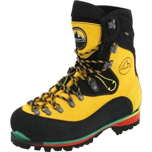 La Sportiva メンズ スポーツ La Sportiva Nepal Evo GTX Mtneering Boot - Men's US サイ